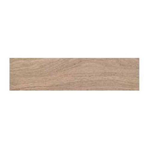 AlfaLux Biowood Tiglio 22x90 R 7948415 - Płytka podłogowa włoskiej fimy AlfaLux. Seria: Biowood. (glazura i