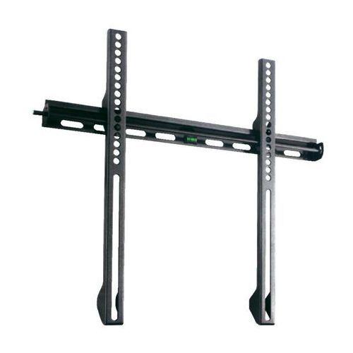 Towar Uchwyt ścienny do TV,  Ultra Slim, 58,4 - 117 cm (23
