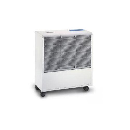 Artykuł Nawilżacz ewaporacyjny Brune B250 z doprowadzeniem wody z kategorii nawilżacze powietrza