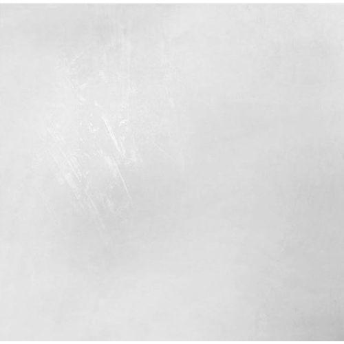 Oferta POLCOLORIT - Gres szkliwiony rektyfikowany CEMENT WHITE 59,4x59x4 II gat. (glazura i terakota)