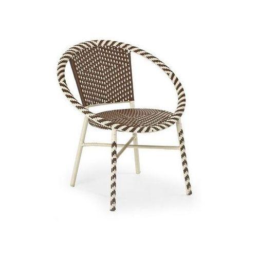 krzesło FLEMING krzesło - sprawdź w e-krzeslo