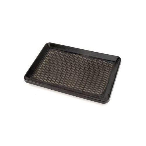 Oferta Filtr panelowy Pipercross TUPP1363 (filtr sportowy)