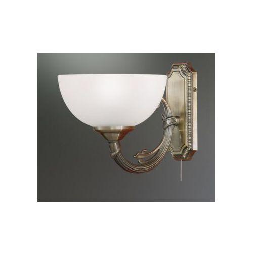Savoy kinket 1 z kategorii oświetlenie