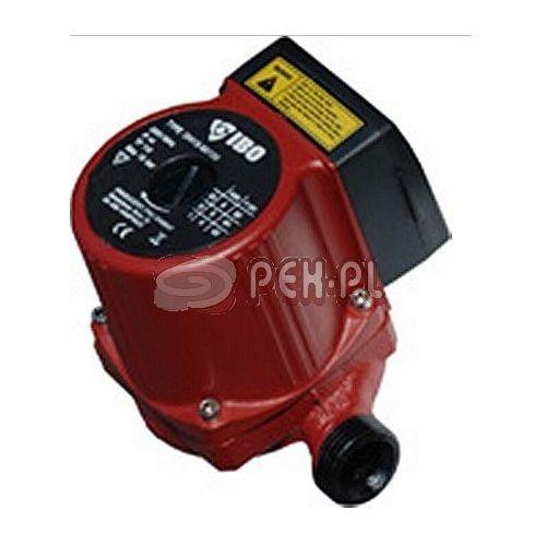 Pompa obiegowa OHI 15-60/130 IBO, towar z kategorii: Pompy cyrkulacyjne