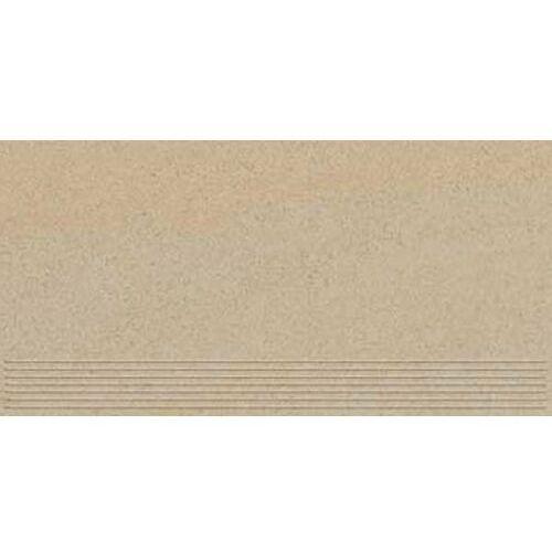 Oferta Arkesia Beige Stopnica Satyna 29,8x59,8 (glazura i terakota)