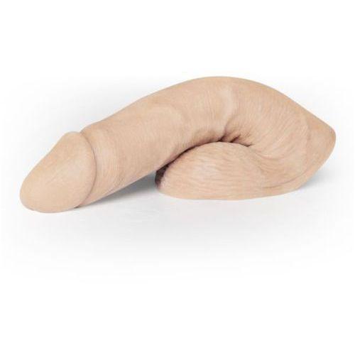 Oferta Fleshtone Limpy - Large [d5a3d9a03f13640a]