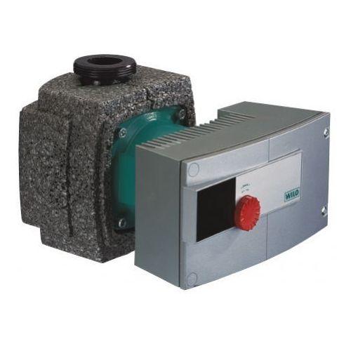 Pompa obiegowa c.o. Wilo STRATOS 25/1-10, towar z kategorii: Pompy cyrkulacyjne