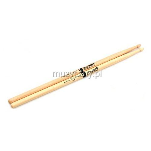 ProMark TX7AW 7A Wood Tip pałki perkusyjne - sprawdź w wybranym sklepie