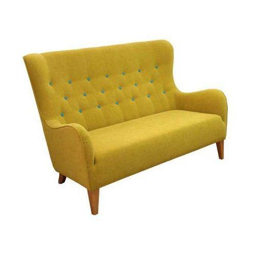 Nowoczesna sofa Julia, Kolekcja Perfect