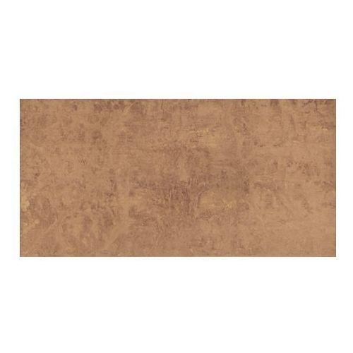 Oferta Mistral Ochra satyna 30x60 (glazura i terakota)