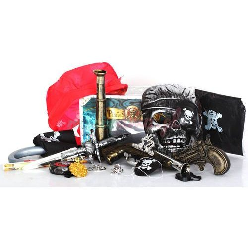 Towar Piracka SKRZYNIA akcesoria dla pirata PIRAT ZA0839 z kategorii skrzynki i walizki narzędziowe
