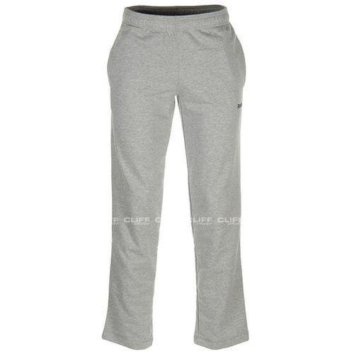 SPODNIE REEBOK EL OH FT PANT - produkt z kategorii- spodnie męskie