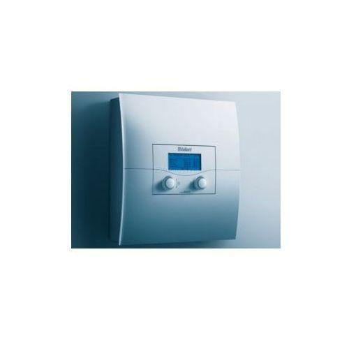 Otulina tubolit s+ 22x4 (20m) niebieska (izolacja i ocieplenie)
