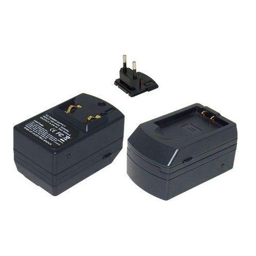Produkt Ładowarka podróżna do aparatu cyfrowego KODAK KLIC-7000, marki Hi-Power