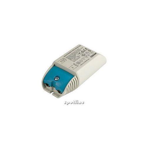 Transformator elektroniczny Osram HTM 105 12V, 105VA, 461105 - Spotline Negocjuj cenę online ! / Rabat dla za