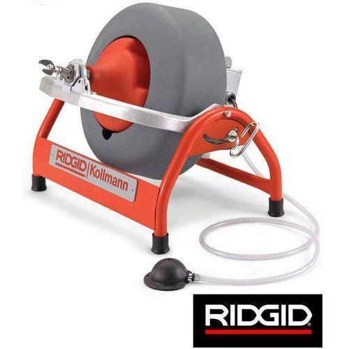 RIDGID Maszyna bębnowa K-3800 61502, kup u jednego z partnerów