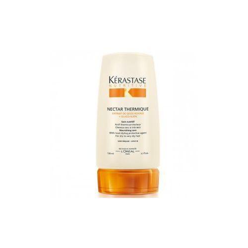 Produkt z kategorii- pozostałe kosmetyki do włosów - Kerastase Nektar Termiczny - 150 ml