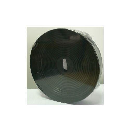 Produkt Filtr węglowy do okapów  240745, marki Gorenje