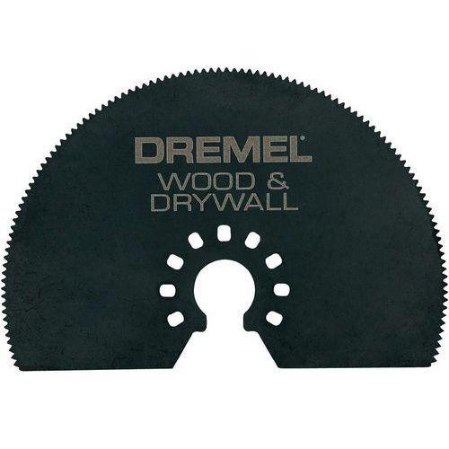 Oferta Tarcza do cięcia Dremel 2615M450JA, 75 mm