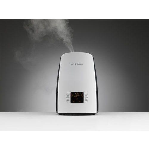 Boneco U650 (biały) z kategorii Nawilżacze powietrza