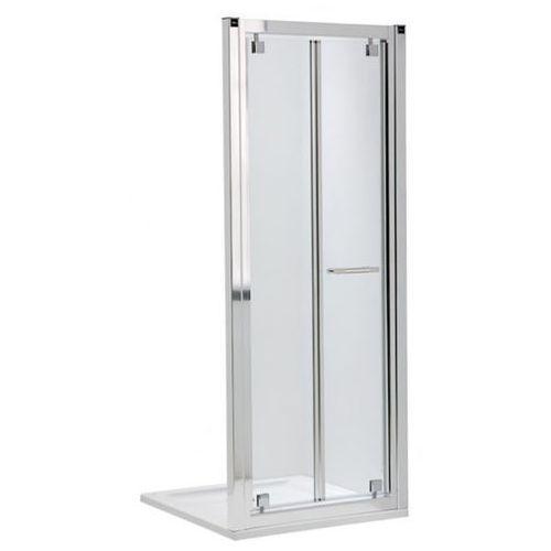 Oferta KOŁO drzwi Geo 6 bifold 80 PRISMATIC GDRB80205003 (drzwi prysznicowe)