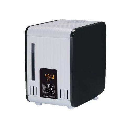 BONECO S450 - Nawilżacz parowy. Sklep Partnerski.Tel: 22 8461107. z kategorii Nawilżacze powietrza