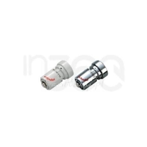 głowica termost sh m30x1,5 biały 8200819080 wyprodukowany przez Zehnder