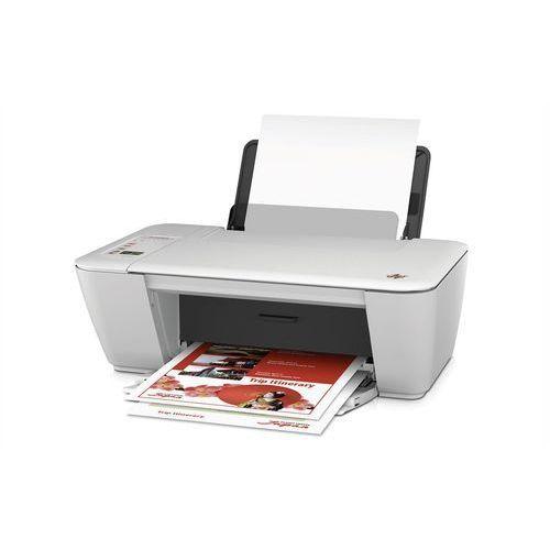 HP DeskJet Ink Advantage 2545 (biurowe urządzenie wielofunkcyjne)