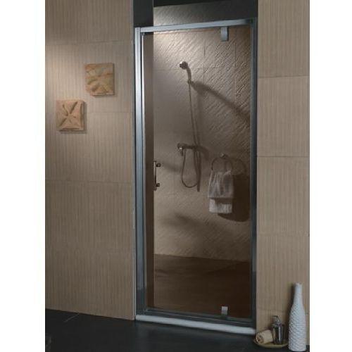 Oferta Drzwi prysznicowe Omnires S-80D BR (drzwi prysznicowe)