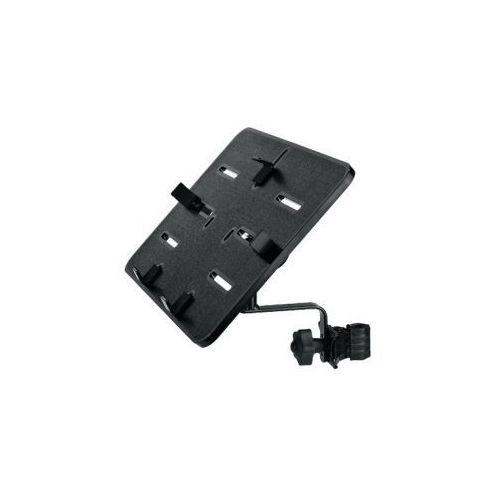 Oferta MONACOR MTS-10 - Uchwyt na tablet PC (instrument muzyczny)