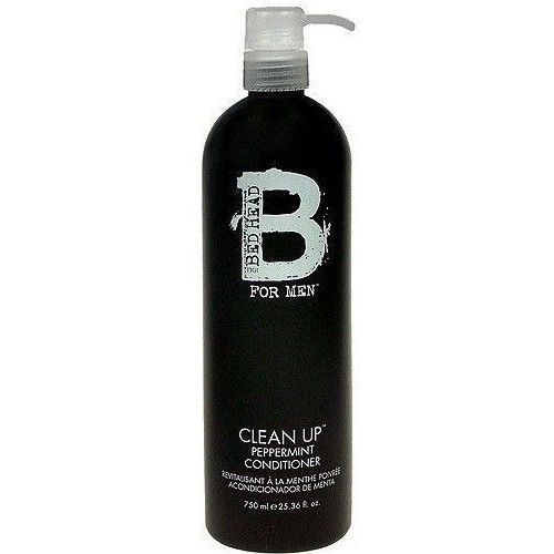 Tigi Bed Head Men Clean Up Peppermint Conditioner 750ml M Odżywka do włosów - produkt z kategorii- odżywki do włosów