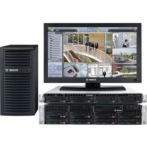 Produkt z kategorii- pozostałe oprogramowanie - BOSCH BRS-RAC2-8200A