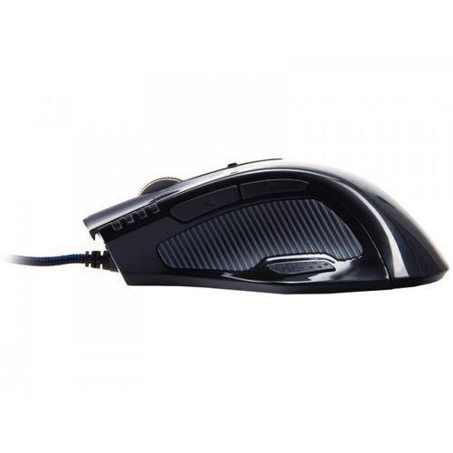 Tracer  Recon USB AVAGO 9500 z kat. myszy, trackballe i wskaźniki