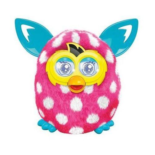 Hasbro Furby Sweet Boom Niebieskie Fale - produkt dostępny w Satysfakcja