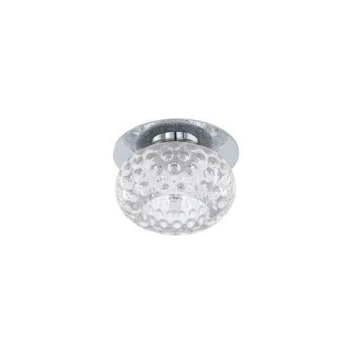 TORTOLI 92685 OCZKO SUFITOWE WPUSZCZANE EGLO z kategorii oświetlenie