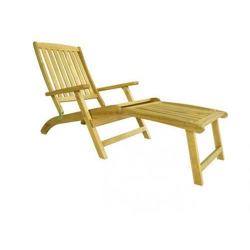 Hecht Krzesło ogrodowe RIBBON ze sklepu Mall.pl