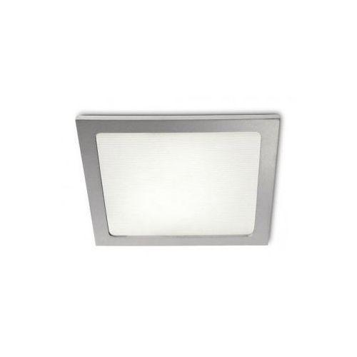 SmartSpot 57958/48/16 WBUDOWANY WPUST STROPOWY PHILIPS EcoPower - OSTATNIA SZTUKA z kategorii oświetlenie