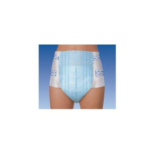 Produkt Pieluchomajtki MoliCare Comfort Extra medium 30 szt. Kurier już od 0 PLN odbiór osobisty: GRATIS!