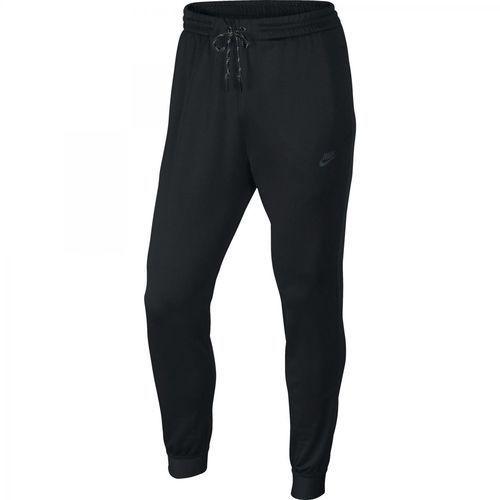 Spodnie Nike Ru Run Crew Track - produkt z kategorii- spodnie męskie