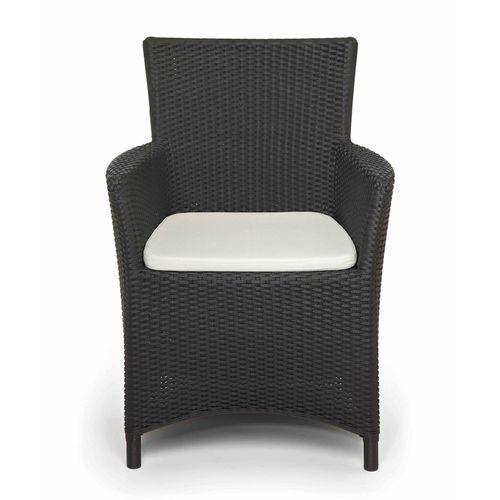 Poduszka na krzesło Skagerak St. Thomas sand - sprawdź w All4home