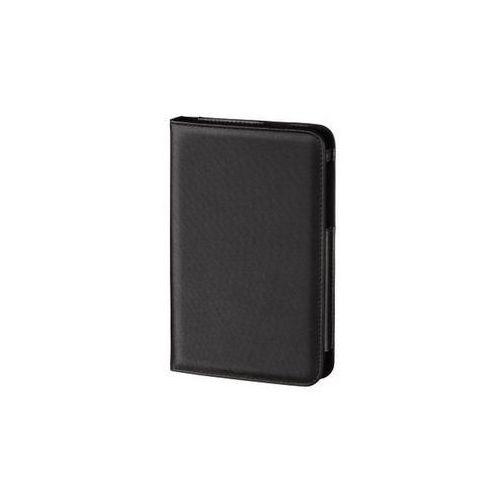 Etui HAMA Arezzo Samsung Galaxy Tab 4 8.0 Czarny, kup u jednego z partnerów