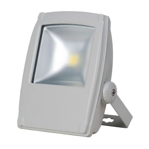 Oferta EMOS LED MCOB 30W/CW z kat.: oświetlenie