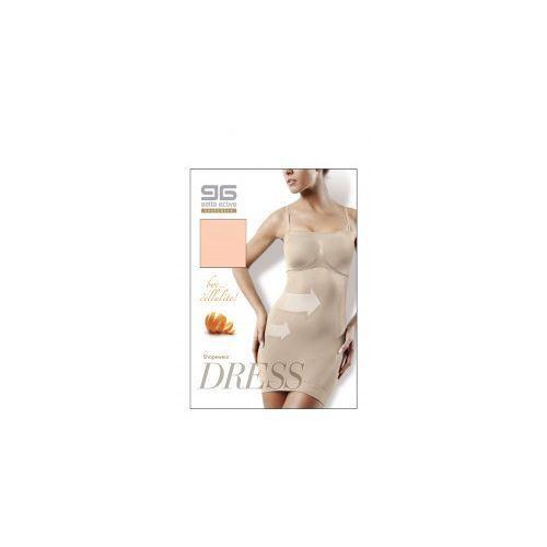 Gatta- Halka wyszczuplająca - 332805 - sprawdź w ANSWEAR.com - unlimited fashion store