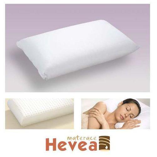 Produkt Poduszka lateksowa  Classic 40x70, marki Hevea