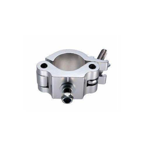 Oferta PROEL PLH300 - klamra aluminiowa (instrument muzyczny)