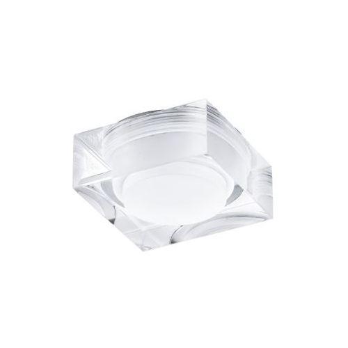 TORTOLI - OCZKO SUFITOWE EGLO - 92681 LED z kategorii oświetlenie
