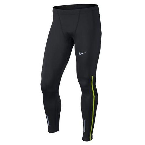 Spodnie Nike Tech Tight - produkt z kategorii- spodnie męskie