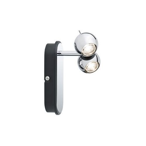 Sphere LED spot 2x5W z kategorii oświetlenie