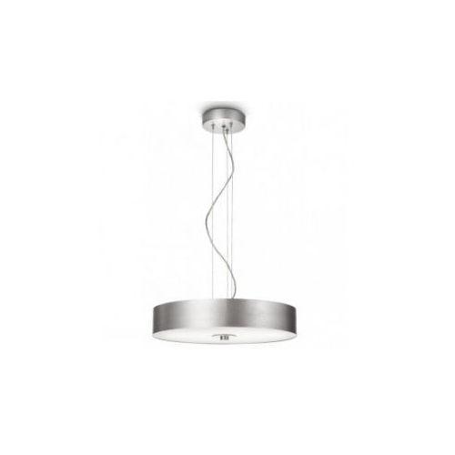 Philips Fair 40339/48/16 WYSYŁKA 48H - sprawdź w Kolorowe Lampy