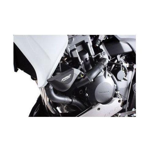 Puig y Honda CBF1000 10-13 (wersja PRO)   TRANSPORT KURIEREM GRATIS z kat. crash pady motocyklowe